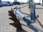 Pflug des Typs Rabe Gimpel E 60 W Beetpflug 5 Schar in Haßfurt