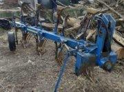 Pflug des Typs Rabe Sonstiges, Gebrauchtmaschine in Muespach-le-Haut