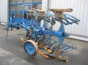 Rabe Specht Avant 100 Plough