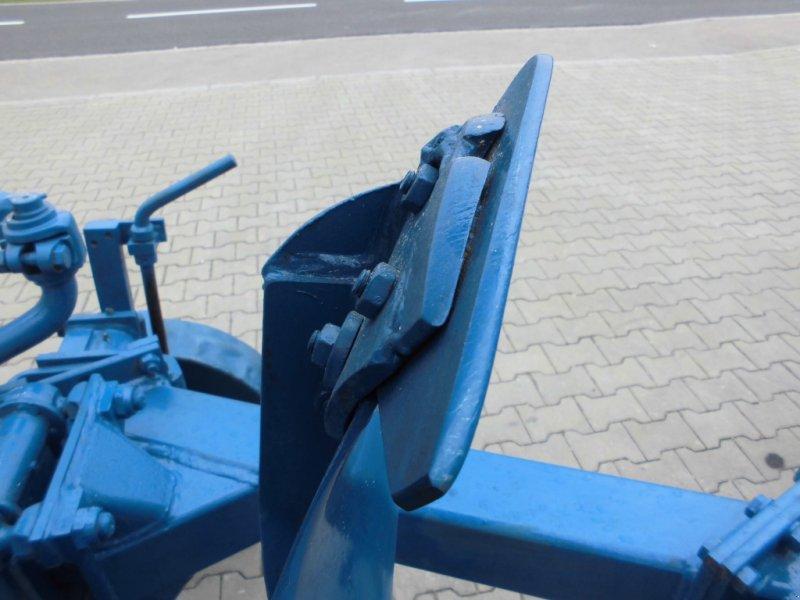 Pflug typu Rabe Specht Avant LKXD 3, Gebrauchtmaschine v Schwend (Obrázok 10)