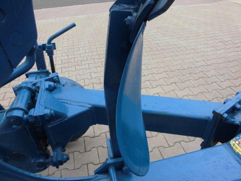 Pflug typu Rabe Specht Avant LKXD 3, Gebrauchtmaschine v Schwend (Obrázok 14)