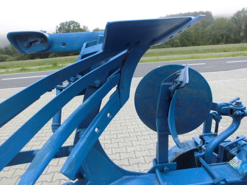 Pflug typu Rabe Specht Avant LKXD 3, Gebrauchtmaschine v Schwend (Obrázok 21)