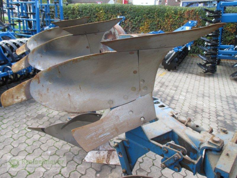 Pflug des Typs Rabe Specht LGE 3-65-33, Gebrauchtmaschine in Feuchtwangen (Bild 4)