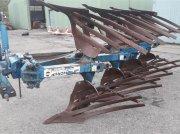 Pflug a típus Rabe Star Avant 4 f, Gebrauchtmaschine ekkor: Hadsund