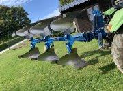 Pflug des Typs Rabe Star, Gebrauchtmaschine in Thiersheim