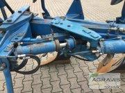 Pflug a típus Rabe SUPERTAUBE-VARIANT, Gebrauchtmaschine ekkor: Olfen