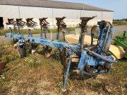 Pflug типа Rabe Supertaupe LXD, Gebrauchtmaschine в LA GRAVERIE