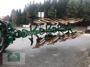 Pflug des Typs Regent METEOR 150, Gebrauchtmaschine in Klagenfurt