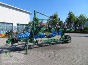 Pflug типа Regent TAUR 150 TCX, Gebrauchtmaschine в Markt Schwaben
