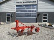 Pflug tip Skiold 2-furet, Gebrauchtmaschine in Lintrup