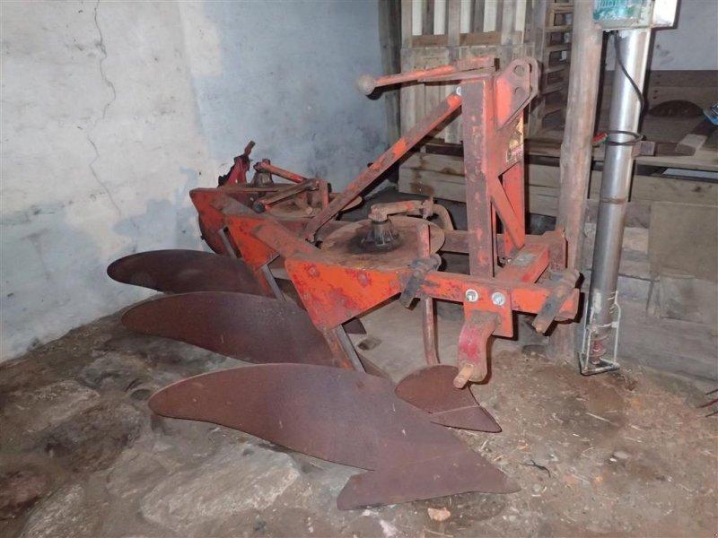 "Pflug типа Skiold 3 furet 3x16"", Gebrauchtmaschine в Egtved (Фотография 1)"