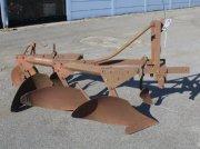 Pflug typu Skiold 3 furet, Gebrauchtmaschine v Hadsund
