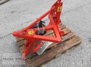 Pflug des Typs Sonstige 1Schar Pflug, Gebrauchtmaschine in Antdorf