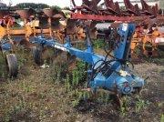 Pflug типа Sonstige 5 CORPS, Gebrauchtmaschine в les hayons