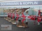Pflug del tipo Sonstige Agrolux HRT5980 en Schoenberg