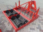 Pflug tip Sonstige Bodemvlakker met naloop inrichting  1700,--, Gebrauchtmaschine in Losdorp
