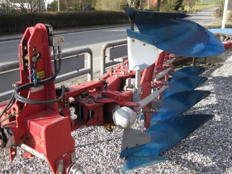 Pflug a típus Sonstige MR1 41075AX, Gebrauchtmaschine ekkor: Aarup (Kép 1)
