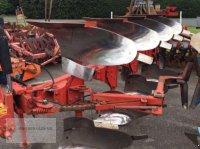 Sonstige Niemeyer 3-200 IV 750-120 Pflug