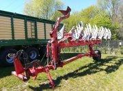 Pflug des Typs Sonstige OPALL AGRI / ORION 180, Gebrauchtmaschine in Teterow