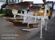 Pflug типа Sonstige Panter, Gebrauchtmaschine в Bremen