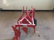 Sonstige plov til minitraktor Plough