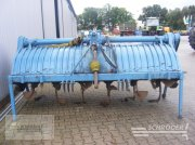 Pflug типа Sonstige Spatenpflug 3 mtr, Gebrauchtmaschine в Wildeshausen