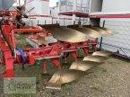 Pflug des Typs Sonstige Vario - Drehpflug, sehr stabil, hydr. Steinsicherung in Rittersdorf