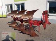 Pflug des Typs Sonstige VOP/RL 63/28/2 SEBALD, Gebrauchtmaschine in Aurach