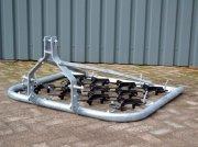 Pflug des Typs Sonstige Weidesleep 1.4 / 2 m voor minitractor, Gebrauchtmaschine in Neer