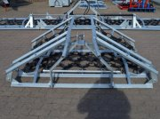 Pflug типа Sonstige Weidesleep 4 M handmatig opklapbaar, Gebrauchtmaschine в Neer