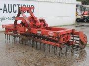 Vicon Rotorkopeg 3M Plough