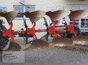 Vogel & Noot 4 schar Vario Plus M 950 Plug