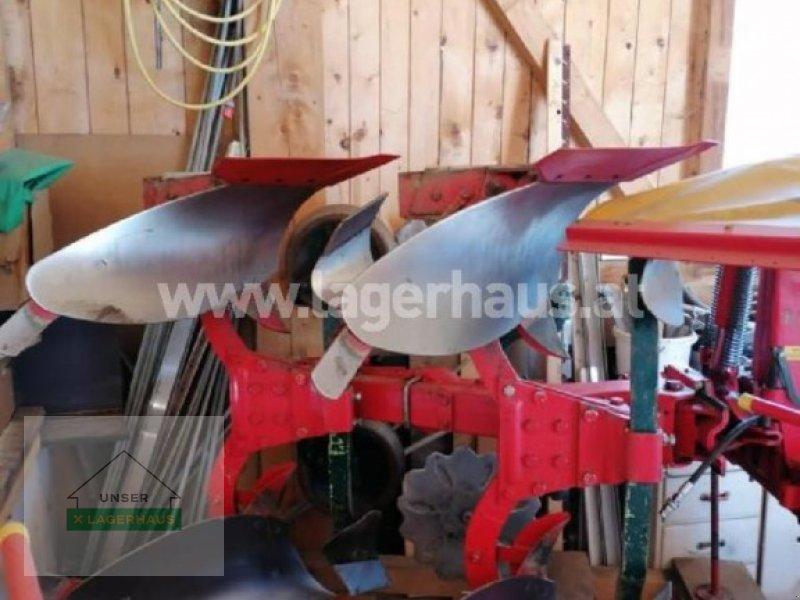 Pflug типа Vogel & Noot 950 2-SCHAR, Gebrauchtmaschine в Schlitters (Фотография 1)