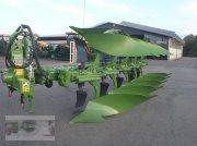 Pflug a típus Vogel & Noot Amazone Cayros XMSV Vario 5 Schar NEU, Neumaschine ekkor: Gescher