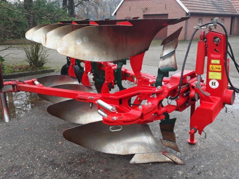 Pflug des Typs Vogel & Noot c plus M1000, Gebrauchtmaschine in Itterbeck (Bild 1)