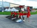 Pflug des Typs Vogel & Noot EUROMAT PERMANIT M950 / 3-scharig ekkor: Neukirchen am Walde