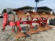 Pflug des Typs Vogel & Noot Euromat Permanit S1050, Neumaschine in Euerhausen