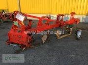 Pflug typu Vogel & Noot FARMER M850ST, Gebrauchtmaschine w Zwettl