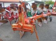Pflug del tipo Vogel & Noot LC3, Gebrauchtmaschine en Logroño la Rioja