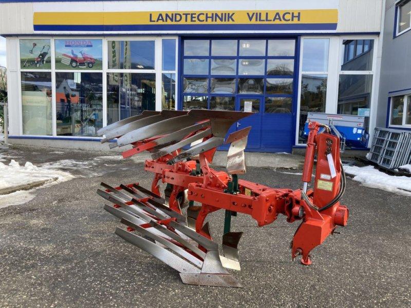 Pflug des Typs Vogel & Noot M 950 Plus, Gebrauchtmaschine in Villach (Bild 1)