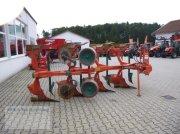 Pflug типа Vogel & Noot M 950, Gebrauchtmaschine в Erlbach