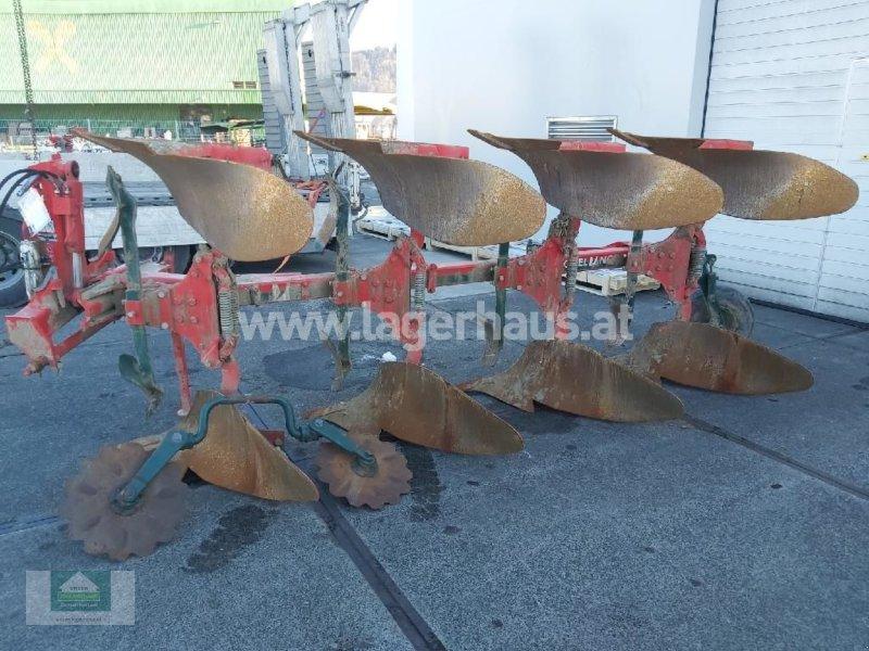 Pflug типа Vogel & Noot M1020, Gebrauchtmaschine в Klagenfurt (Фотография 1)