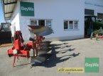 Pflug des Typs Vogel & Noot MS 1050  S6-LINE   #470 in Schönau