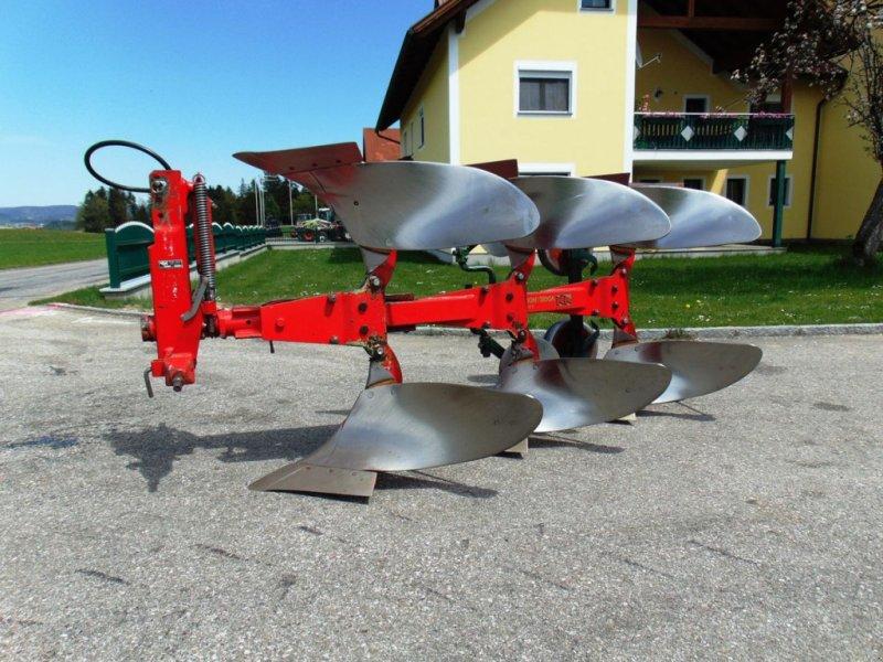 Pflug типа Vogel & Noot Permanit L800, Gebrauchtmaschine в Neukirchen am Walde  (Фотография 1)
