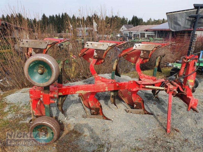 Pflug типа Vogel & Noot Pflug 1S543A22, Gebrauchtmaschine в Schirradorf (Фотография 1)