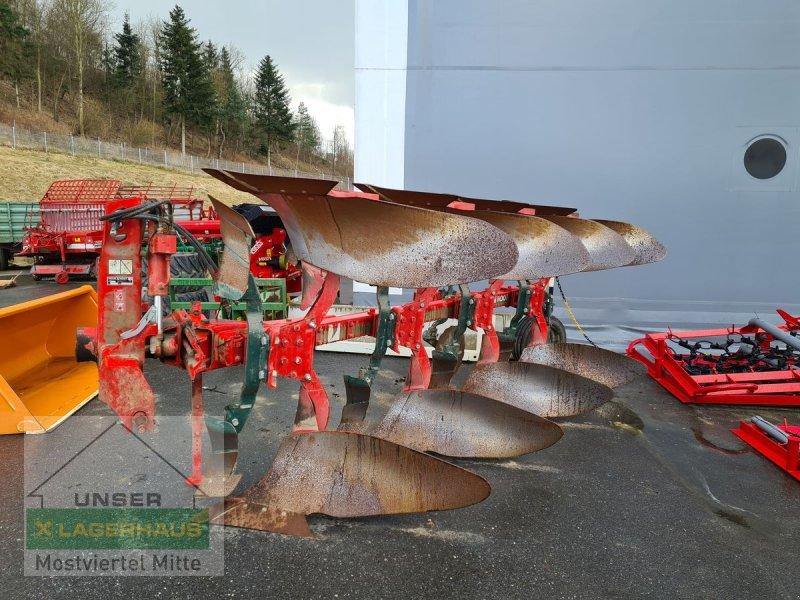 Pflug типа Vogel & Noot Plus M 1000, Gebrauchtmaschine в Bergland (Фотография 1)