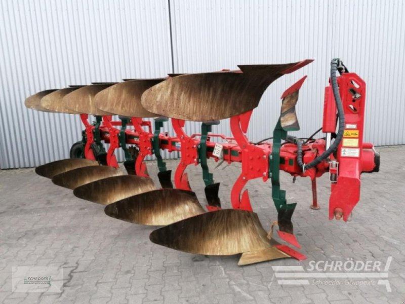 Pflug des Typs Vogel & Noot PLUS XS 950 VARIO, Gebrauchtmaschine in Wildeshausen (Bild 1)