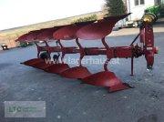 Vogel & Noot S1050 !!AUCTION!! Pflug