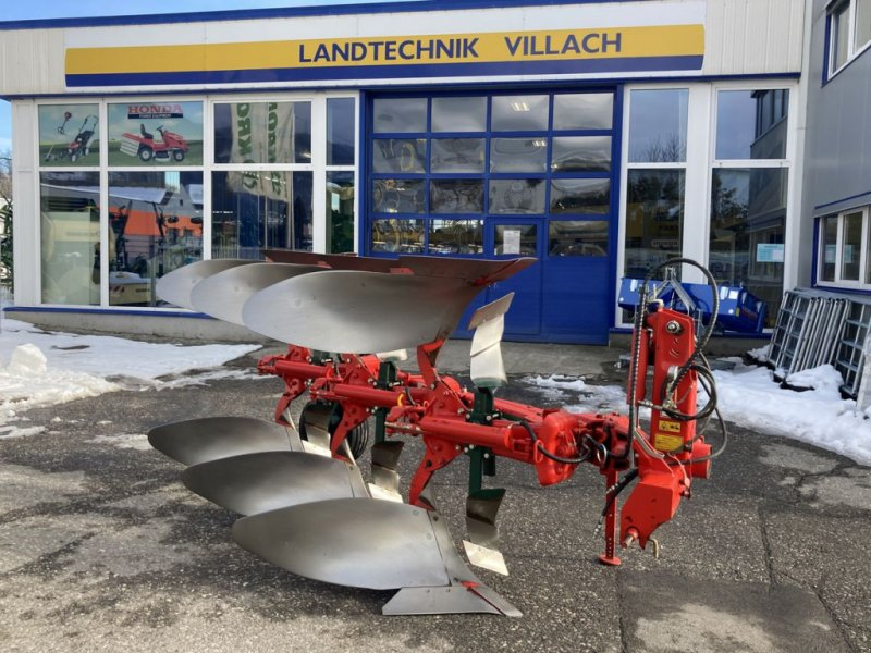 Pflug des Typs Vogel & Noot ST 1020 3-Schar, Gebrauchtmaschine in Villach (Bild 1)
