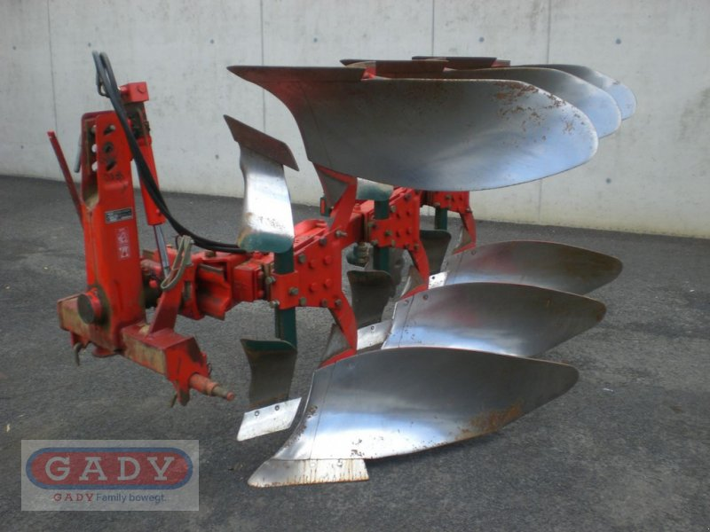Pflug типа Vogel & Noot V&N 3S-LM950, Gebrauchtmaschine в Lebring (Фотография 1)